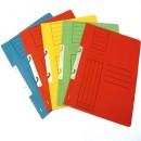Dosar pentru incopciat,color 1/1 B4U