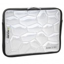 Husa laptop  Sumdex Air Cell protection, check-quick, 16""