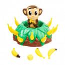 Joc distractiv Banana Joe - Galt