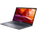 """Laptop ultraportabil ASUS X409FA, ntel® Core™ i3-10110U, 14"""", HD, 8GB, 256GB SSD, Intel® HD Graphics 520"""