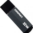 Memorie USB Flash Drive Kingmax MA-06, 32 GB USB 2.0, Aluminiu