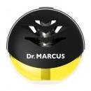 Odorizant auto aparat reglabil  LUXURY  Dr. Marcus 10ml