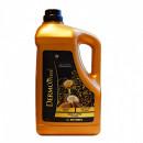 Sapun lichid Dermomed Ulei Argan 5L