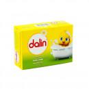Sapun solid Dalin cu musetel pentru copii, 100g