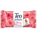Sapun solid Teo 70 gr, Lily Of The Valley