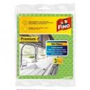 Fino Lavete Umede 3buc/set Premium