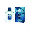 After Shave Adidas UEFA Dare Edition, 100 ml