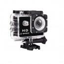 Camera Video Go Actiune Gembird 1080p, waterproof case