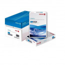 Carton A3 Colotech+ 200g/mp 250coli/top