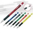 Creion mecanic 0.5mm/0.7mm Scriva Mex