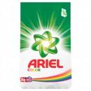 Detergent automat Ariel Color, 20 spalari, 2Kg