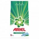 Detergent automat Ariel Mountain Spring, 40 spalari, 4Kg