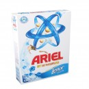 Detergent Manual Ariel Touch of Lenor Fresh 3D Actives 450g