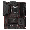Placa de baza MSI B250 GAMING M3, Socket 1151