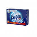 Tablete anticalcar 3in1 Calgon Powerball 30 buc/cutie