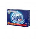 Tablete anticalcar 3in1 Calgon Powerball 30 buc/cutie