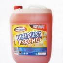 Detergent parchet MISAVAN 5L parfumat