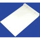 Plic antisoc I19, 320/455 -300/445 siliconic, 10 buc/set, Office Products -alb