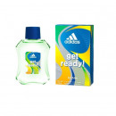 After Shave Adidas UEFA Get Ready, 100 ml