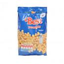 Alune decojite, prajite si sarate Best Foods, 2kg