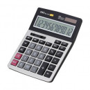 Calculator birou 12 digit Deli Core 1671