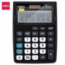 Calculator de buzunar 12 digit Deli Easy 1122