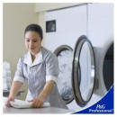 Detergent automat Ariel Professional Fresh 140 spalari, 14Kg