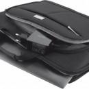 Geanta Laptop 14'' TRUST SYDNEY SLIM BAG Black