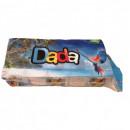 Hartie igienica Parfumata Dada 2 straturi, 10 role/set