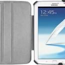 Husa Tableta Samsung Galaxy Note 8.0 Trust Stile Hardcover Skin
