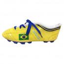 Penar 1 fermoar PE634B model Gheata Fotbal Brazil Daco