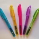 Roller cu cartus, EPENE -culori asortate