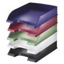 Tavita Documente Style Leitz diverse culori
