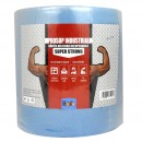 Monorola industriala Super Strong 310m