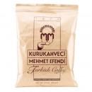 CAFEA TURCEASCA FIN MACINATA MEHMET EFENDI, 100GR