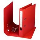 Biblioraft A4 PVC 50 mm Ubers