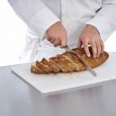 Cutit Profesional Chef Line pentru paine cu lama 25 cm