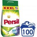 Detergent automat Persil Lavanda 10kg, 100 spalari