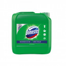 Detergent Dezinfectant Domestos 3240 ml, Pine