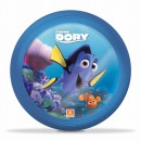 Disc zburator Finding Dory
