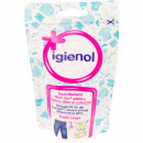 Igienol Dezinfectant pentru haine Fresh 100 ml