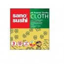 Lavete uscate Sano Suhi Cloth 3 buc/set 40 x38 cm