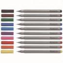 LINER 0.4MM GRIP FABER-CASTELL -diverse culori