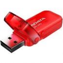Memorie USB, Adata UV240 Flash Drive, 16GB, USB 2.0