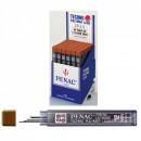Mine creion mecanic 0,5mm, 12/set, PENAC - 2B