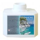 Odorizant camera Ulei esential rezerva SeEvoo - Mediterranean Beach 500 ml