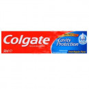 Pasta de dinti Colgate Cavity Protection, 50 ml