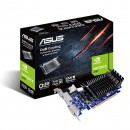 Placa video Asus NVIDIA 210-SL-TC1GD3-L, GF210, 1024MB DDR3