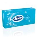 Servetele cutie Zewa Everyday, 2 straturi, 100 buc
