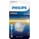 Baterie Philips Lithium CR2430, 3V, 1 buc